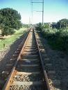 L'étude sur la faisabilité du raccordement ferroviaire du zoning de Molinfaing à la ligne163 aura bien lieu